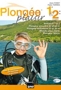 plongee-plaisir-1-2