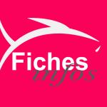 Fiches-infos