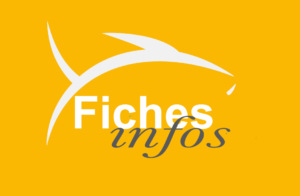Fiches-infos-initiation