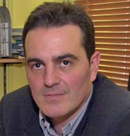 Pierre Dunac
