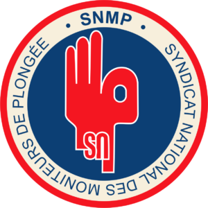 logo_snmp_01