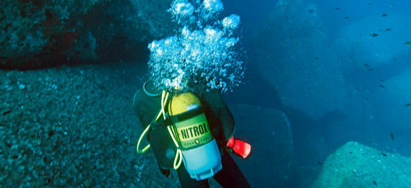 plongeur-nitrox