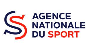 L'agence nationale du sport est née. Le CNDS est supprimé.
