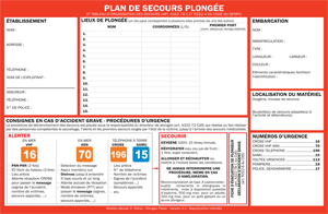 Fiches-infos-plan-secours