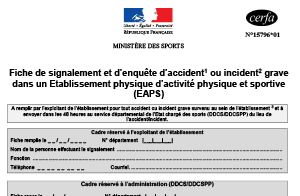 Fiches-infos-accident-grave