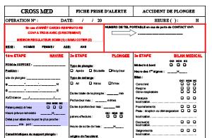 Fiches-infos-fiche-cross
