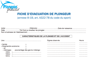 Fiches-infos-fiche-evacuation