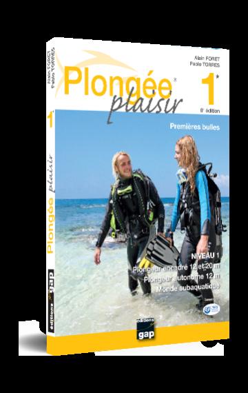 Plongée Plaisir 1