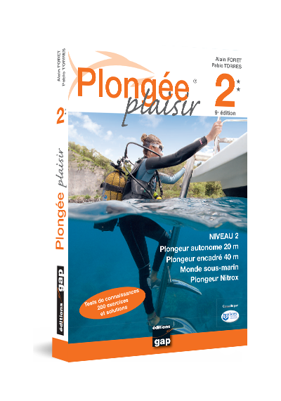 Plongée Plaisir 2