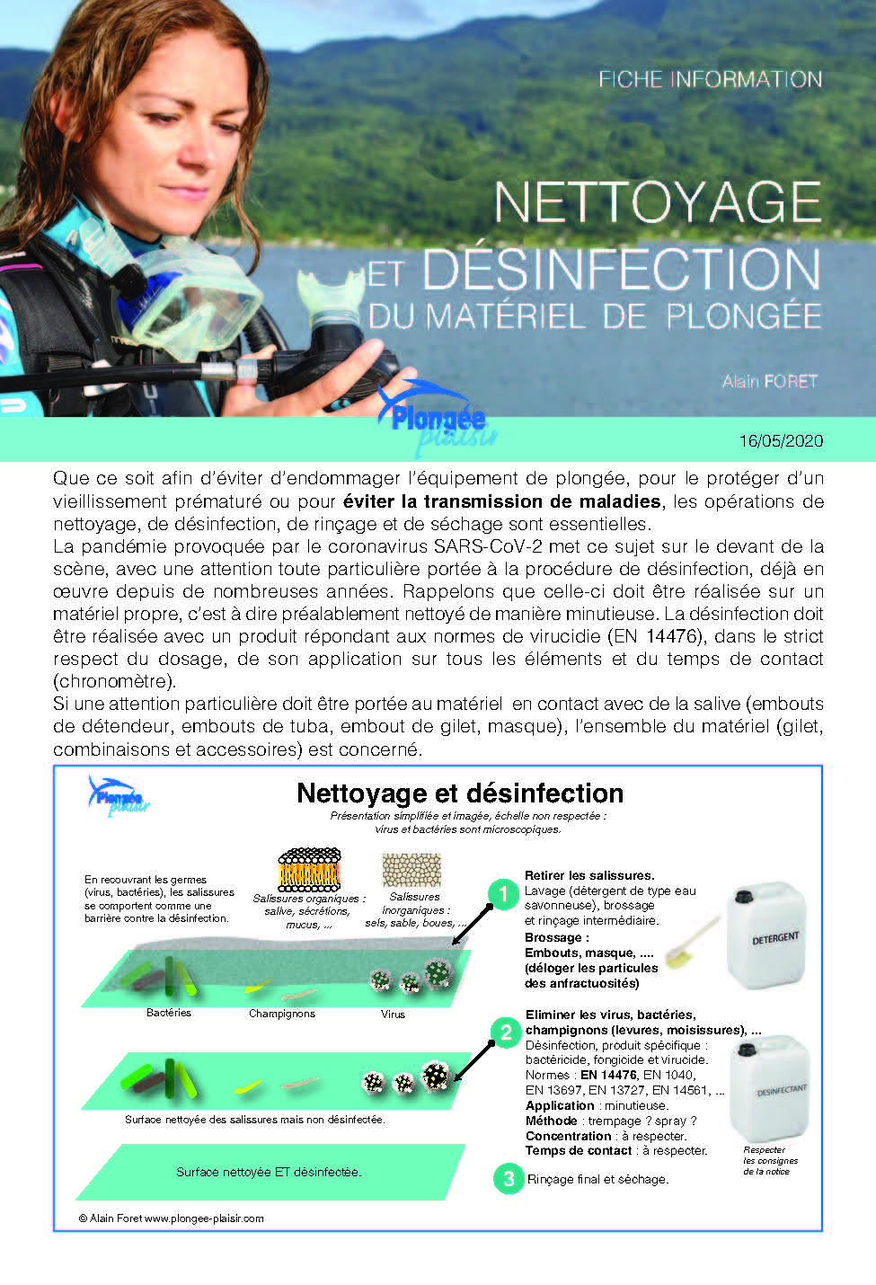 procedure-desinfection-5_Page_1-1