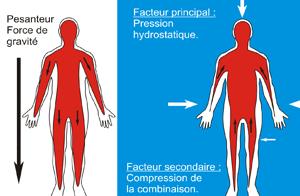 Fiches-infos-deshydratation