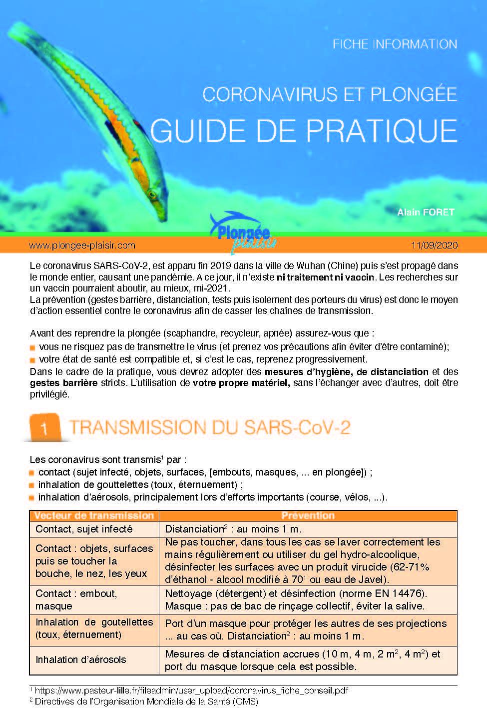 plongee-plaisir-guide-de-pratique-coronavirus-11-09-2020-2_Page_01-1