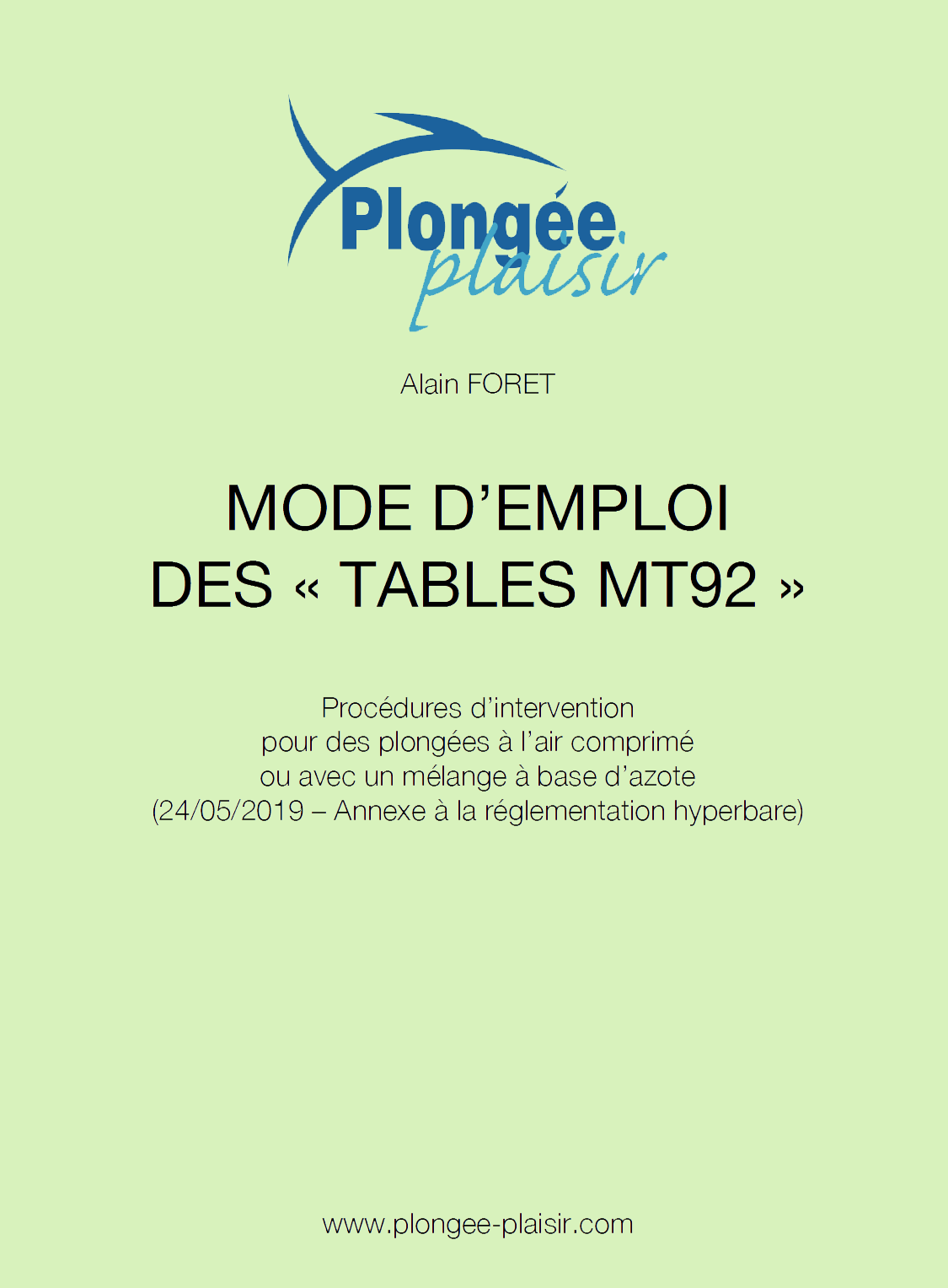 tables-mt92-couverture-v2